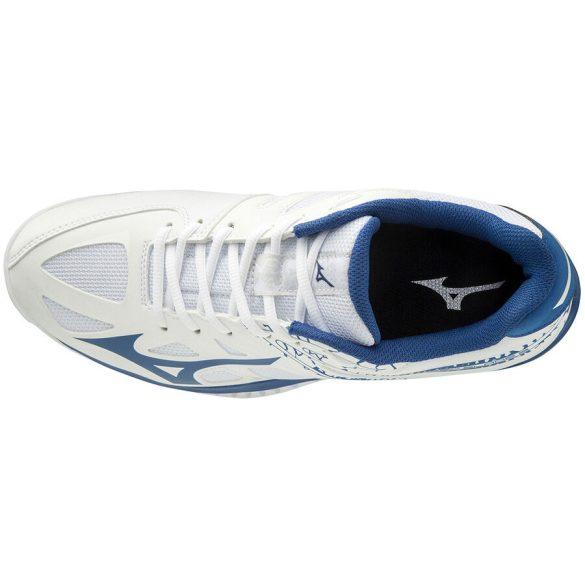 Mizuno Thunder Blade 2 White/Blue