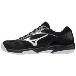 Mizuno Cyclone Speed 2 Black sportcipő