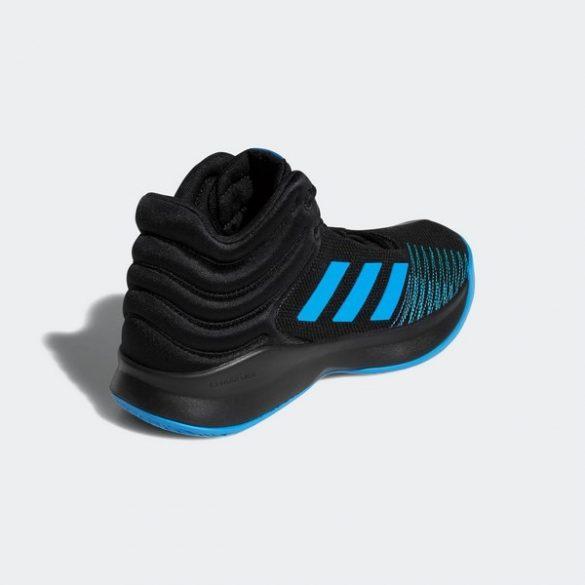 Adidas Pro Spark 2018
