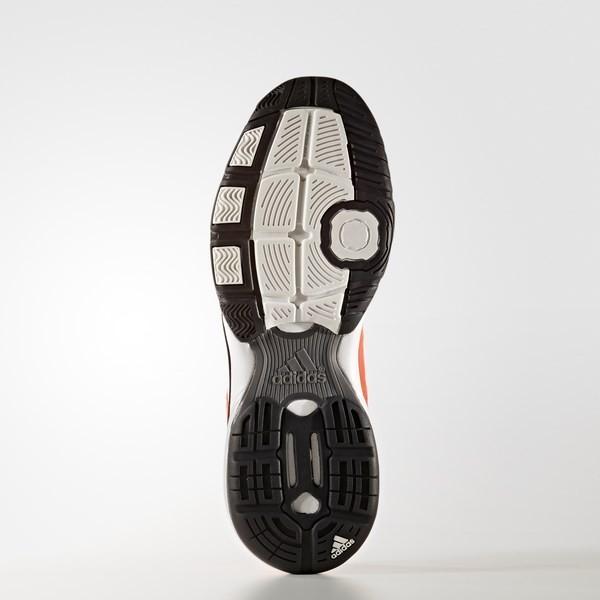 a7aa9e92ec76 Adidas Court Stabil Red - Nagy méretű férfi cipők webáruháza