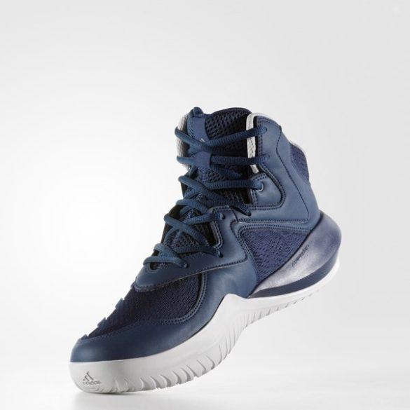 Adidas Crazy Team Blue