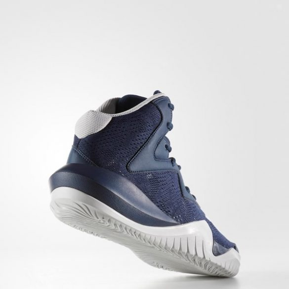 Adidas Crazy Team Blue