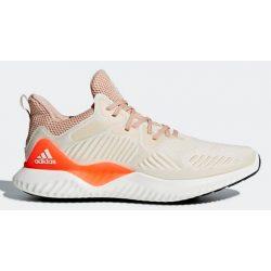 Adidas Alphabounce Beyond M White