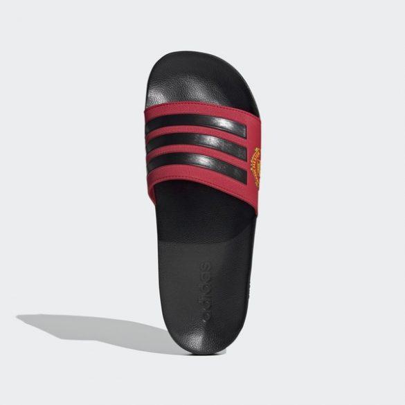 Adidas papucs Manchester United