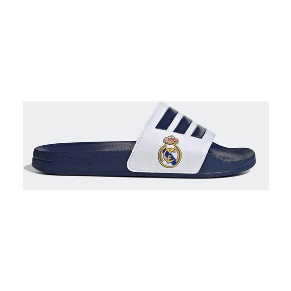 Adidas papucs Real Madrid