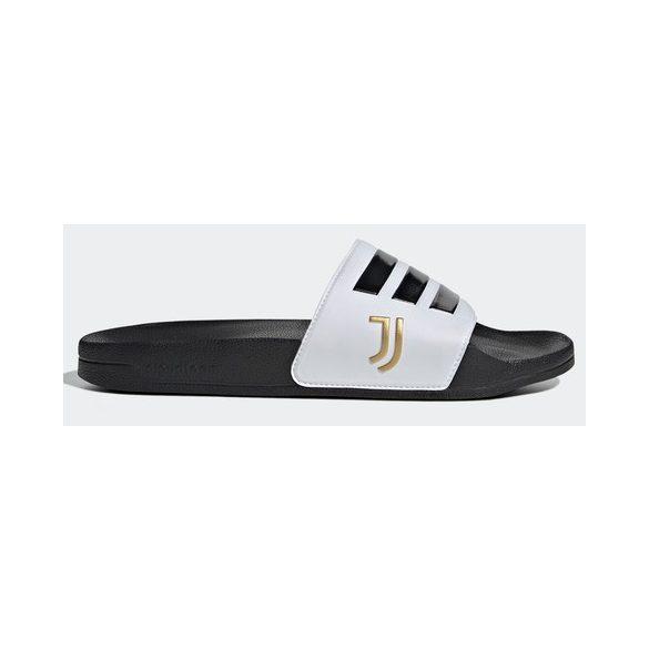 Adidas papucs Juventus