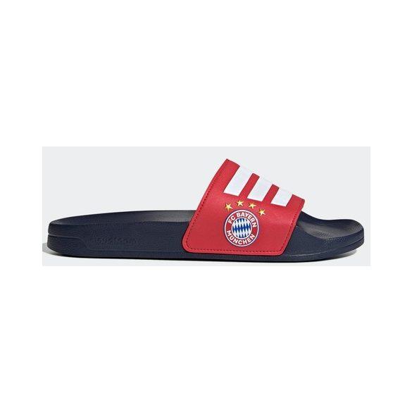 Adidas papucs Bayern München