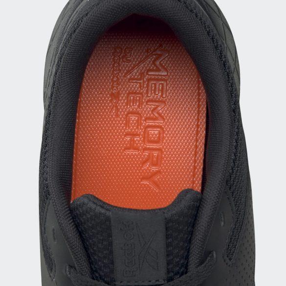 Reebok Flexagon Energy sportcipő