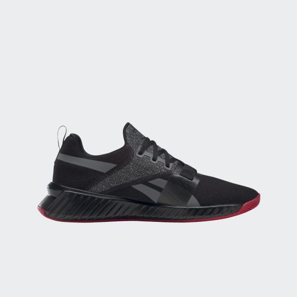 Reebok Flashfilm Train 2.0 Black sportcipő